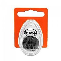 [해외]KNOG Coin Cell Battery Pack