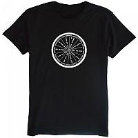 [해외]KRUSKIS Wheel Black