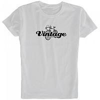 [해외]KRUSKIS Vintage White