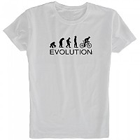 [해외]KRUSKIS Evolution Bike White