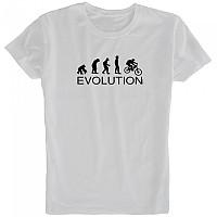 [해외]KRUSKIS Evolution MTB White