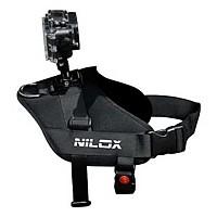 [해외]NILOX Dog Holder