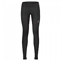 [해외]오들로 Julier Tights Black