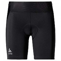 [해외]오들로 Julier Short Black