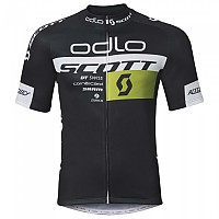 [해외]오들로 스캇 Odlo Racing Team Replica Scoot Odlo 2017