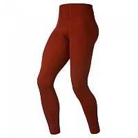 [해외]오들로 Pants Warm Biking Red