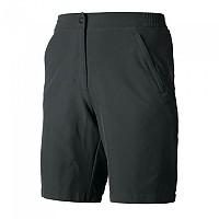 [해외]오들로 Shorts Passion Black