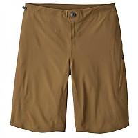 [해외]파타고니아 Dirt Roamer Shorts Coriander Brown