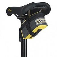 [해외]PEDRO´S Saddle Small Bag Yellow