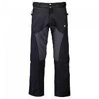 [해외]POLARIS BIKEWEAR Am 1000 Repel Black / Graphite / Lime