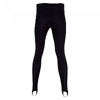 [해외]POLARIS BIKEWEAR Cadence Tight Black