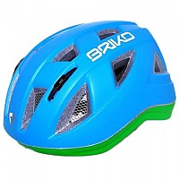 [해외]POLARIS BIKEWEAR Briko Paint Kids Blue / Green