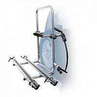 [해외]PERUZZO 4X4 Support Brennero 2 Bikes Silver