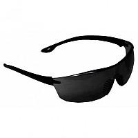 [해외]POLARIS BIKEWEAR Aspect Glasses Smoke