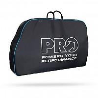 [해외]PRO Bike Bag Black