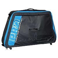 [해외]PRO Bike Bag Pro Mega Trip