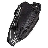 [해외]PRO Aerofuel Triathlon Maxi Black