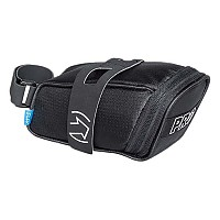 [해외]PRO Mini Bag Black