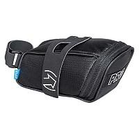 [해외]PRO Medium Bag Black