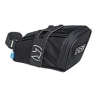 [해외]PRO Maxi Bag Black