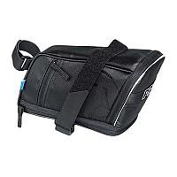 [해외]PRO Maxi Plus Bag Black