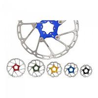 [해외]PROGRESS PG 314/16/18 Rotor 203 Blue