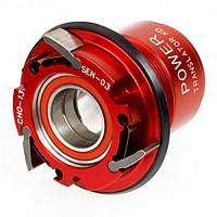 [해외]PROGRESS Freehub Turbine 엔듀라nce/Ultra MTB 스램 XD