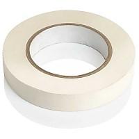 [해외]PROGRESS PG-715 Rim Tape Tubeless 32 x 50m White