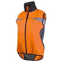 [해외]PROVIZ Gilet Vest Orange