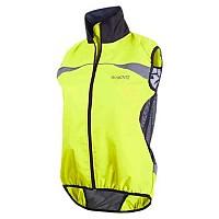 [해외]PROVIZ Gilet Vest Yellow