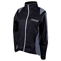 [해외]PROVIZ Jacket Woman Black