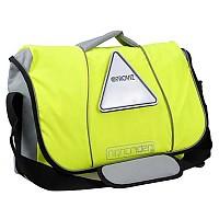 [해외]PROVIZ Messenger Bag Yellow
