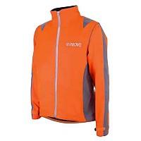 [해외]PROVIZ Jacket Man Orange