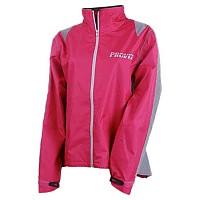 [해외]PROVIZ Jacket Woman Pink