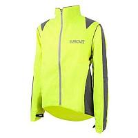 [해외]PROVIZ Jacket Man Yellow