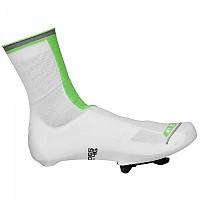 [해외]Q36.5 Overshoes White