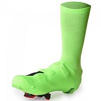 [해외]Q36.5 Cordura Green