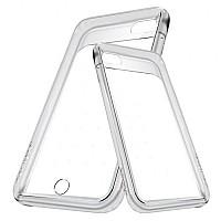 [해외]QUAD LOCK Poncho iPhone 6 Plus/6s Plus