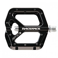 [해외]RACE FACE Aeffect Black