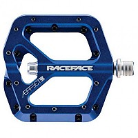 [해외]RACE FACE Aeffect Blue