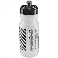 [해외]RACE ONE XR1 600ml Transparent / Black