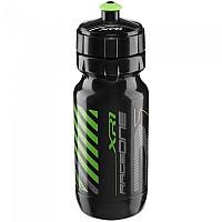 [해외]RACE ONE XR1 600ml Black / Green