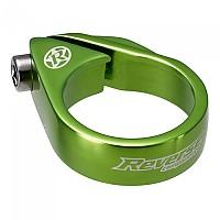 [해외]REVERSE COMPONENTS Seat Clamp Bolt Light Green