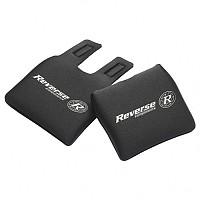 [해외]REVERSE COMPONENTS Pocket Set Black