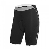 [해외]rh+ Fusion Shorts Black / White