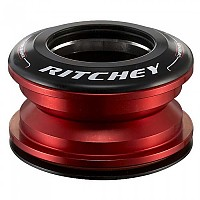 [해외]RITCHEY Press Fit Superlogic Red / Black