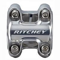[해외]RITCHEY 4Axis Classic