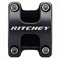 [해외]RITCHEY Tail Comp
