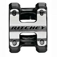 [해외]RITCHEY Trail 35mm WCS