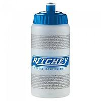[해외]RITCHEY Bottle 500ml